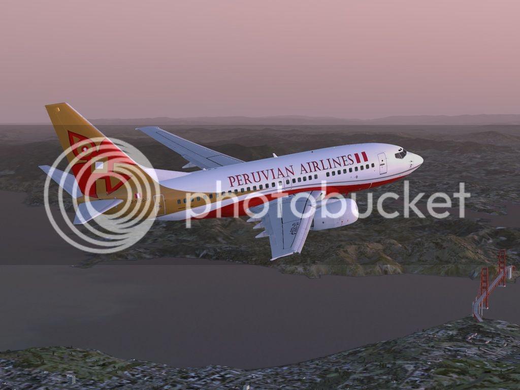 PMDG_737-500_NGX_Peruvian-3.jpg