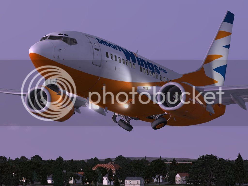 PMDG_737-500_NGX_SmartWings-2.jpg