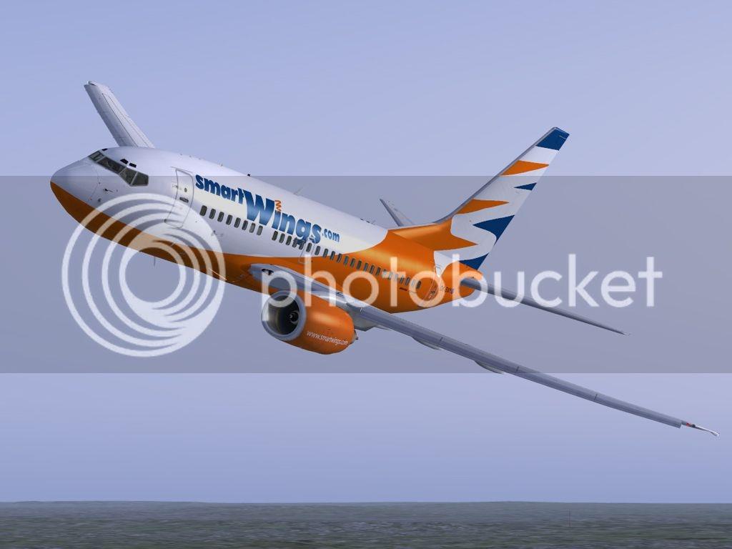 PMDG_737-500_NGX_SmartWings-4.jpg