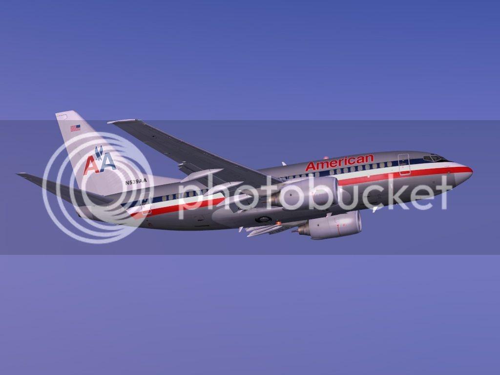PMDG_737-600_NGX_American-1.jpg