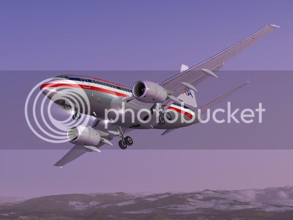 PMDG_737-600_NGX_American-3.jpg