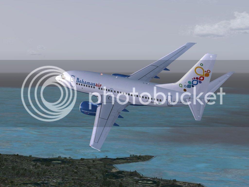 PMDG_737-600_NGX_BahamasAir-1.jpg