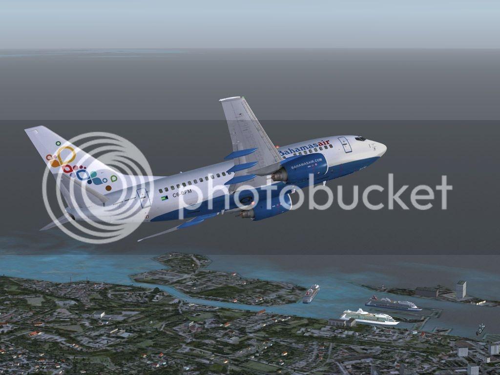 PMDG_737-600_NGX_BahamasAir-2.jpg