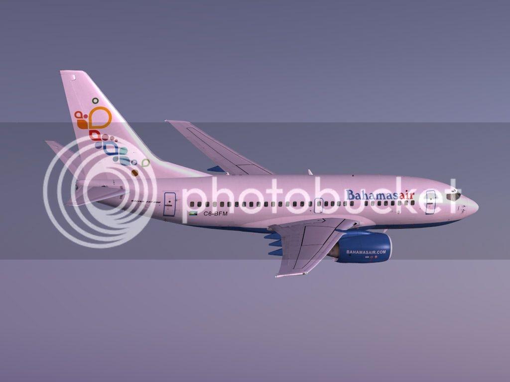 PMDG_737-600_NGX_BahamasAir-3.jpg