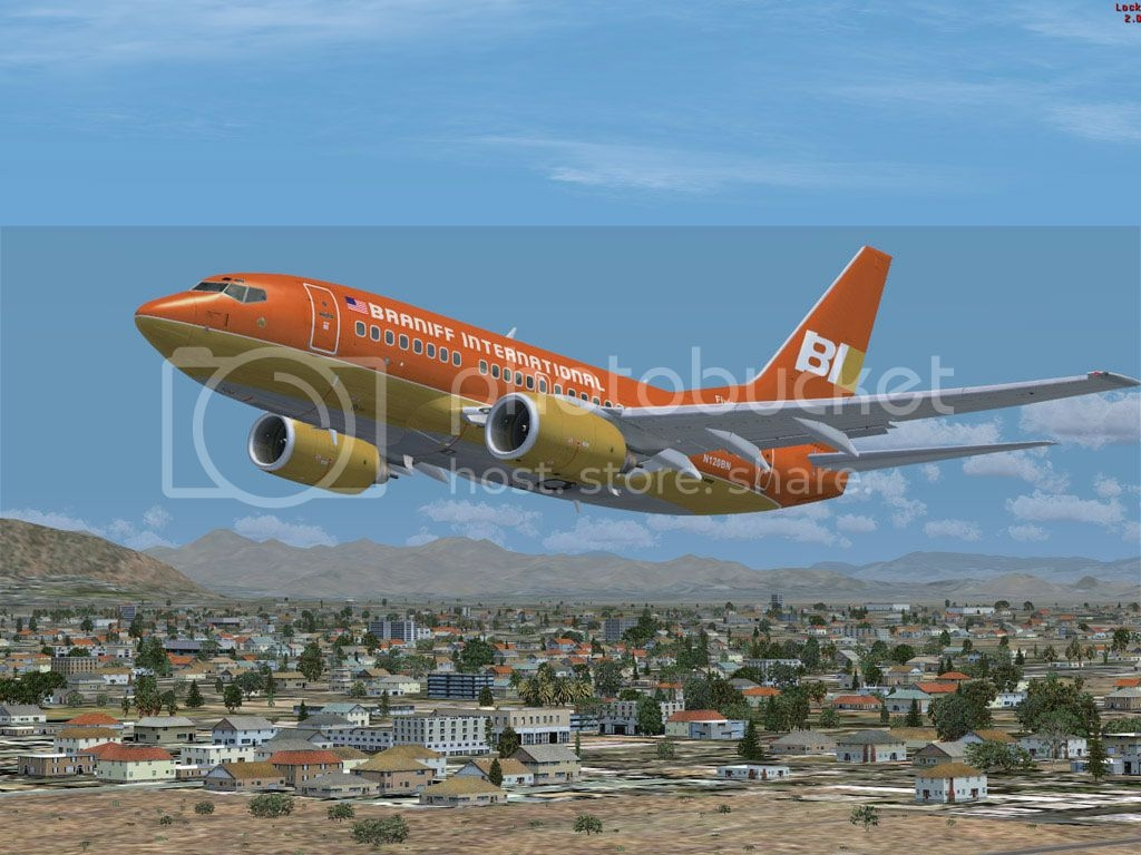 PMDG_737-600_NGX_BraniffOrange-1.jpg