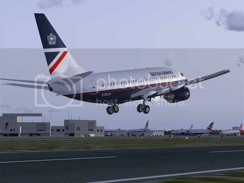 PMDG_737-600_NGX_BritishAirways-1.jpg
