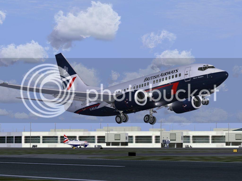 PMDG_737-600_NGX_BritishAirways-2.jpg