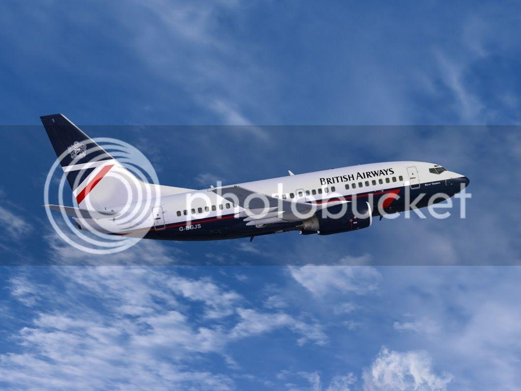PMDG_737-600_NGX_BritishAirways-4.jpg
