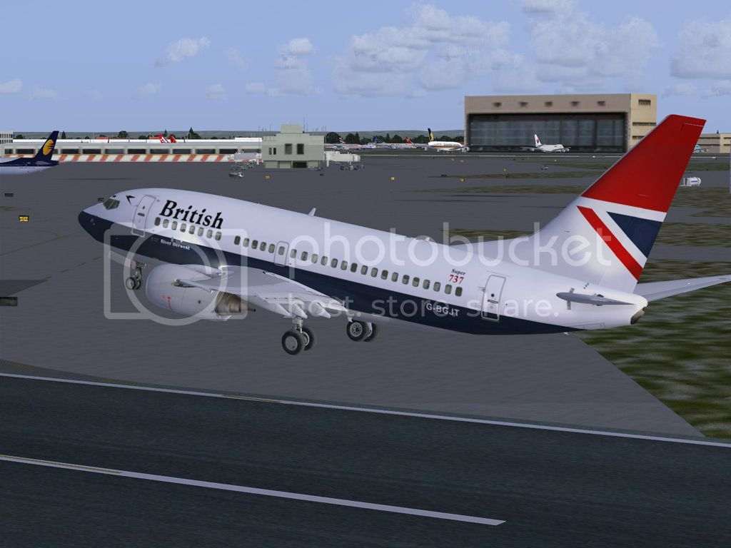 PMDG_737-600_NGX_BritishAirways70s-1.jpg