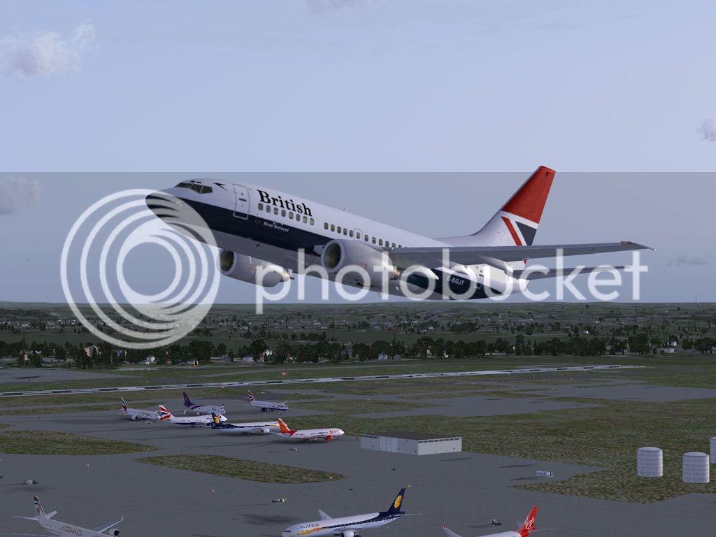 PMDG_737-600_NGX_BritishAirways70s-2.jpg