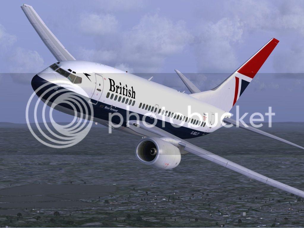 PMDG_737-600_NGX_BritishAirways70s-4.jpg