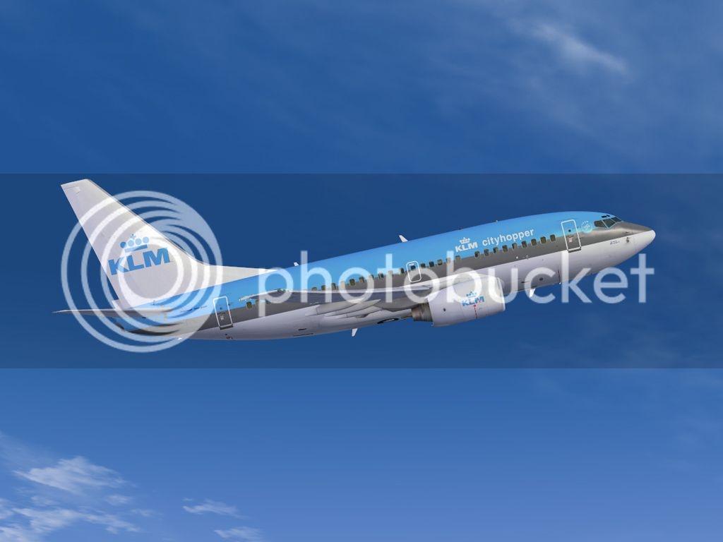 PMDG_737-600_NGX_KLMCity-4.jpg