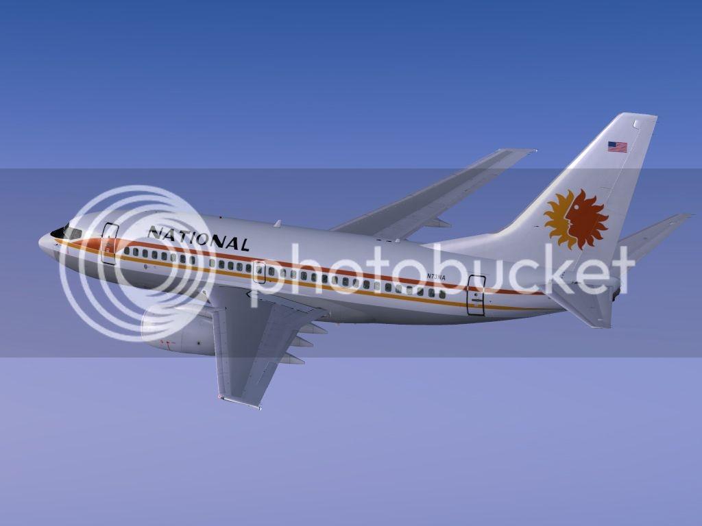 PMDG_737-600_NGX_National-3.jpg