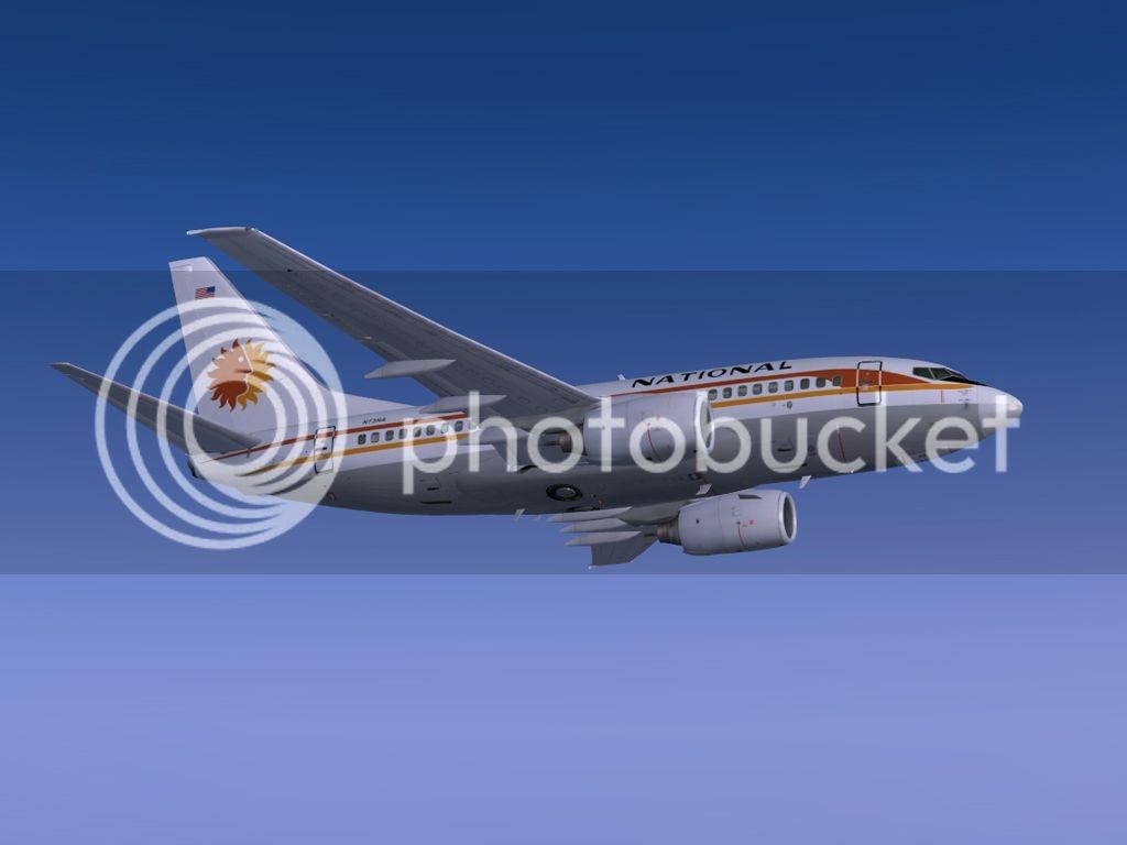 PMDG_737-600_NGX_National-4.jpg
