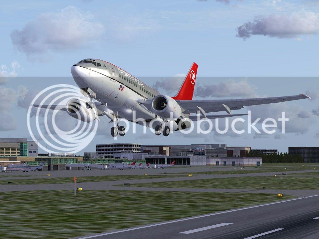 PMDG_737-600_NGX_Northwest-1.jpg
