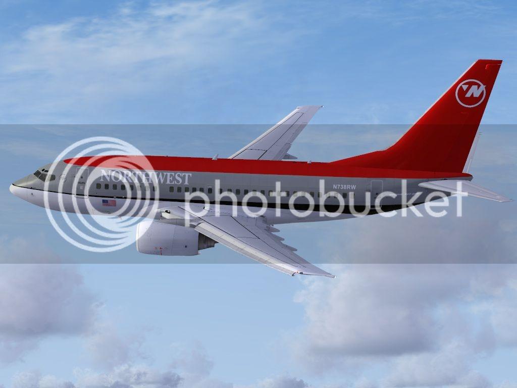 PMDG_737-600_NGX_Northwest-3.jpg