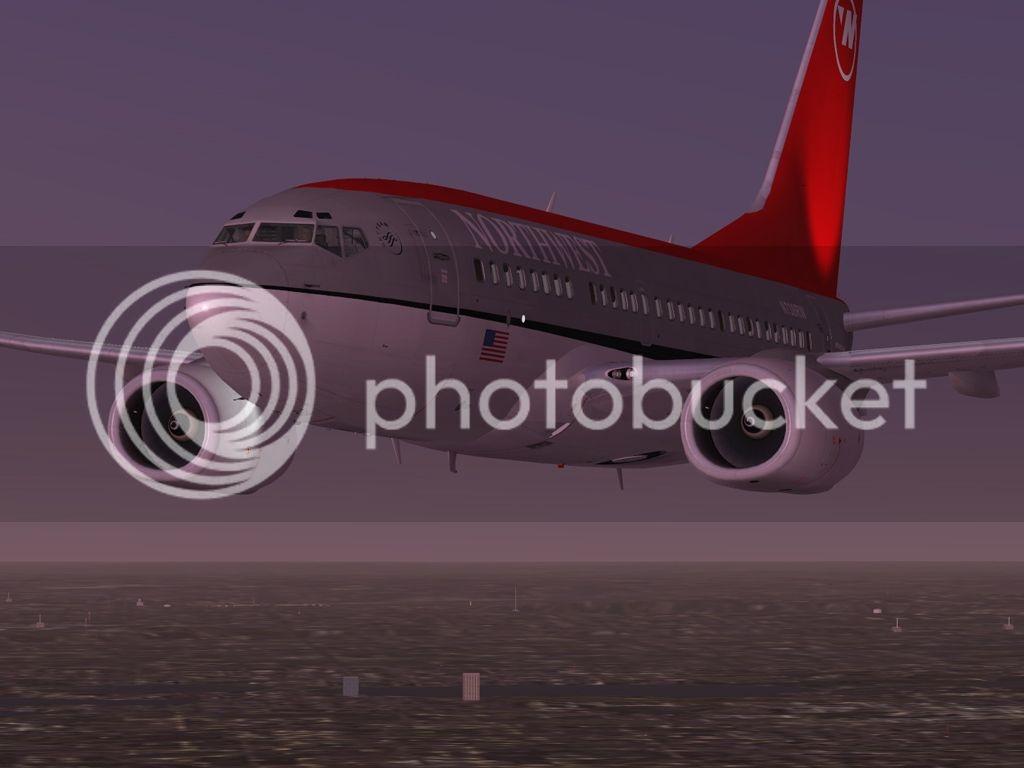 PMDG_737-600_NGX_Northwest-4.jpg