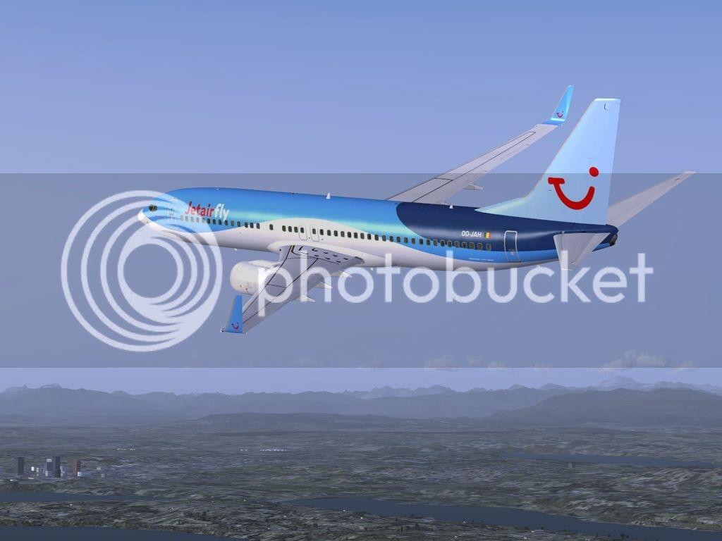 PMDG_737-800WL_NGX_JetairFly-2.jpg