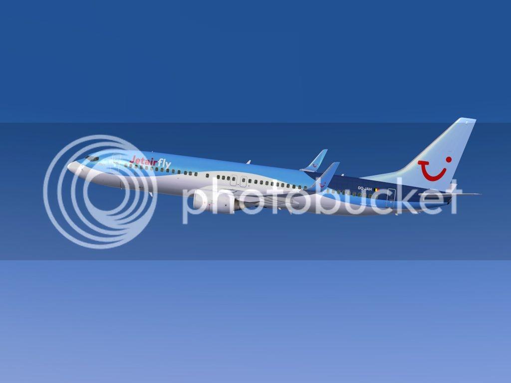 PMDG_737-800WL_NGX_JetairFly-3.jpg