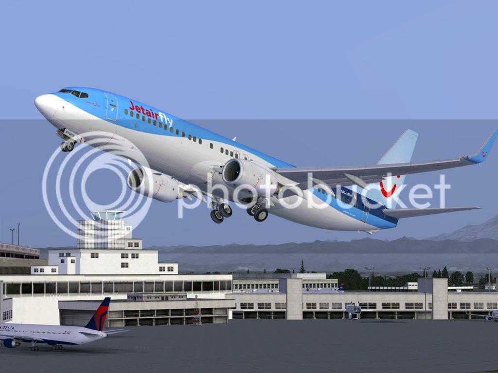 PMDG_737-800WL_NGX_Jetairfly-1.jpg