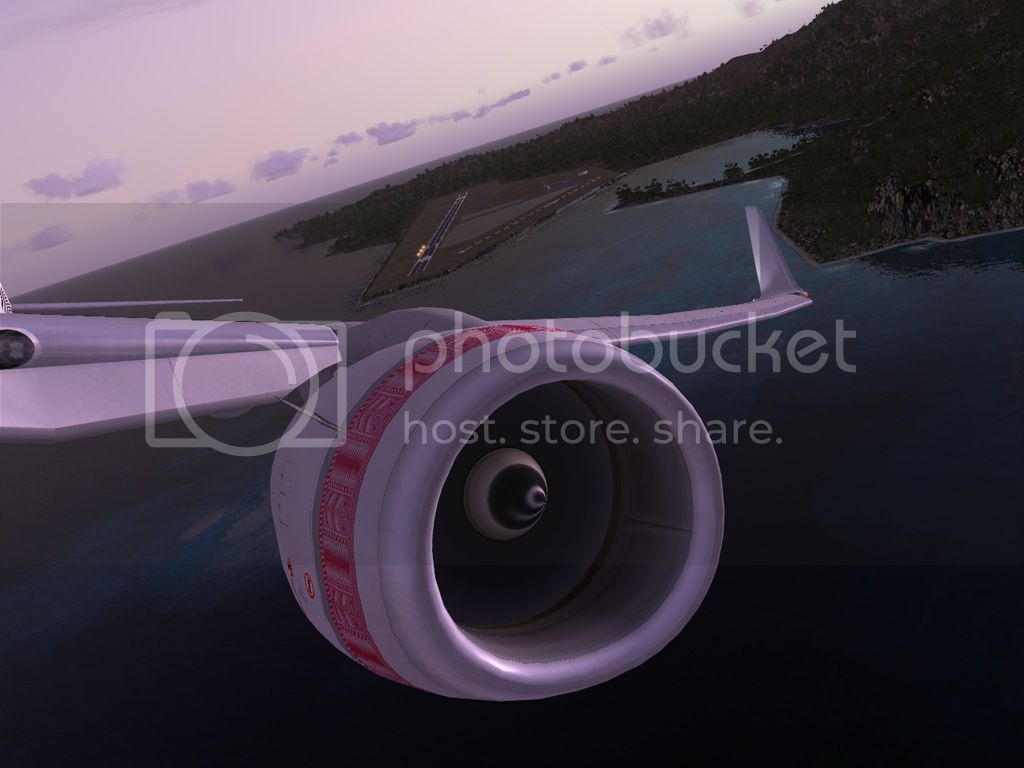 PMDG_737-800WL_NGX_VirginSamoa-2.jpg