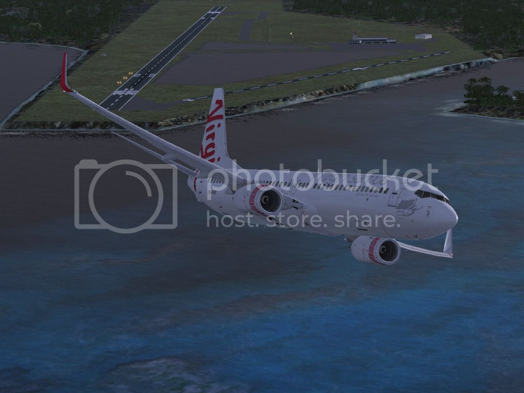 PMDG_737-800WL_NGX_VirginSamoa-3.jpg