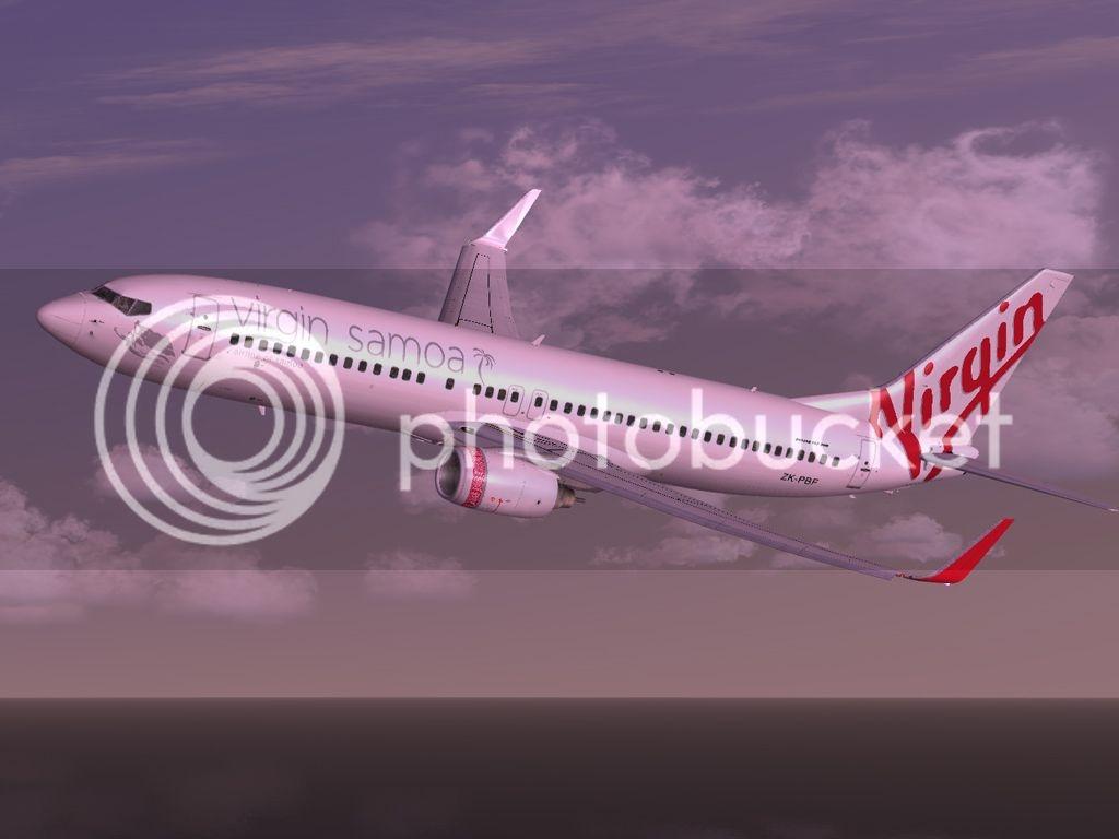PMDG_737-800WL_NGX_VirginSamoa-4.jpg