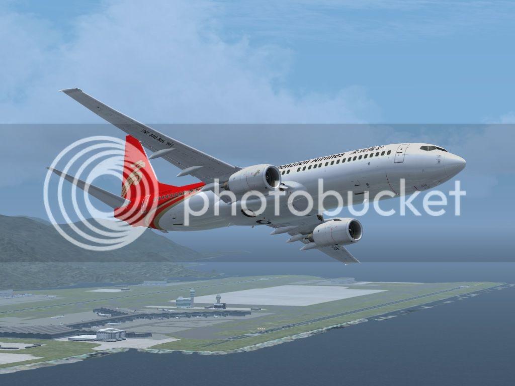 PMDG_737-800_NGX_Shenzhen-3.jpg