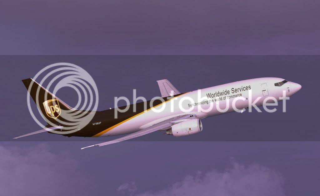 PMDG_737-800_NGX_UPS800-2.jpg
