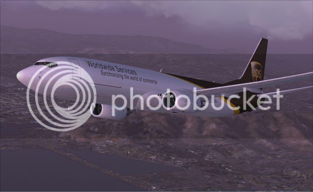 PMDG_737-800_NGX_UPS800-3.jpg