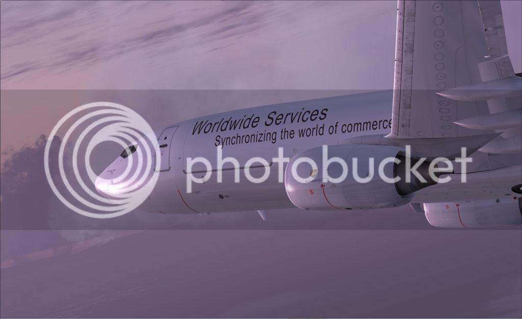 PMDG_737-800_NGX_UPS800-4.jpg