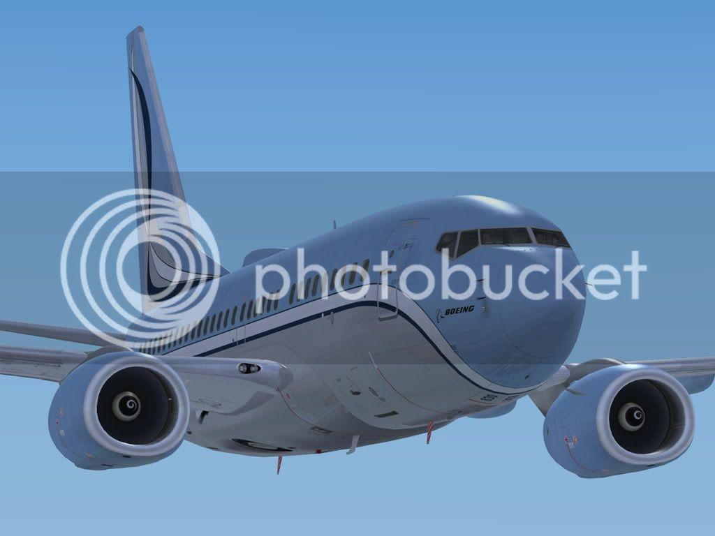 PMDG_737NGX_-BBJ_600-2.jpg