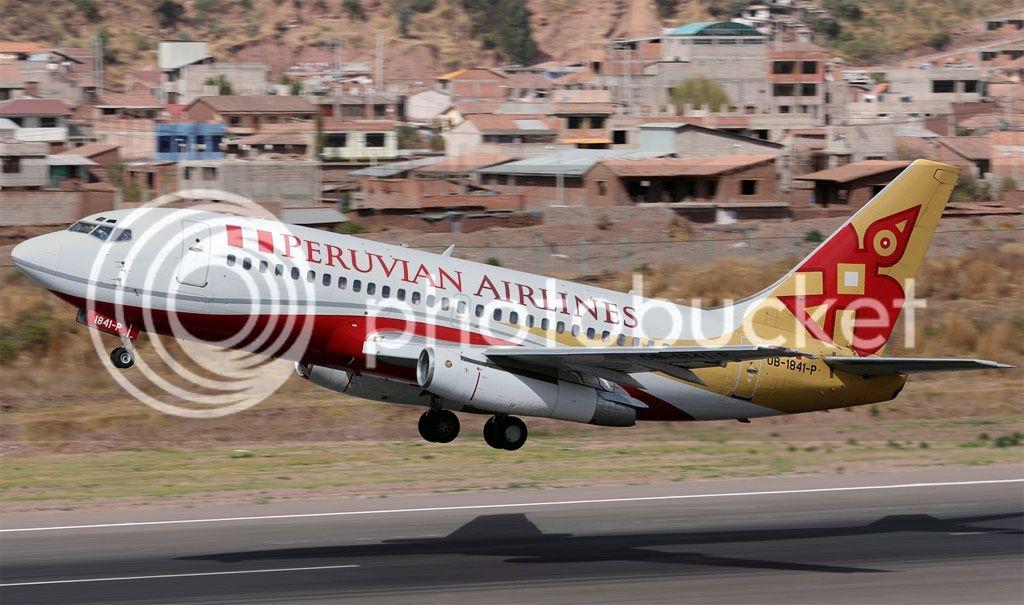 Peruvian-600.jpg