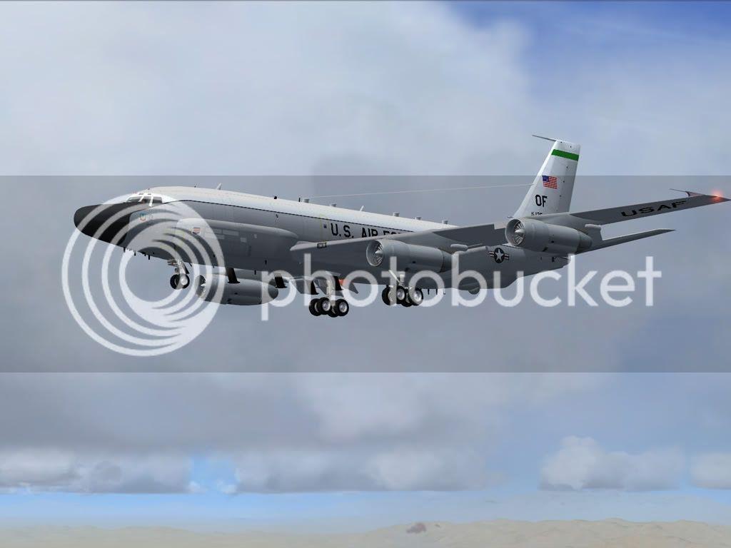 RC-135-FSX.jpg