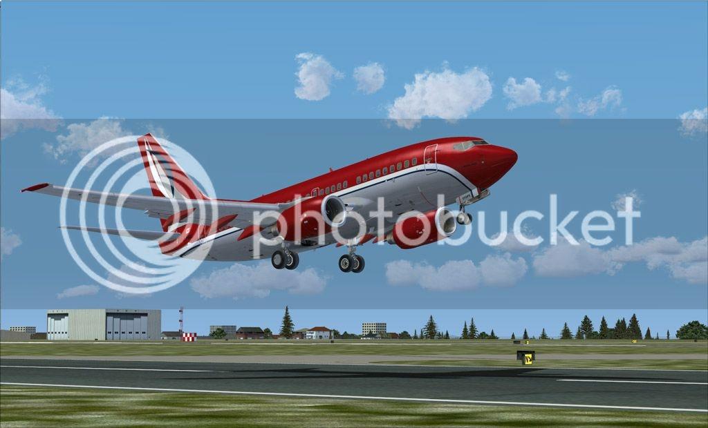 RedBBJ-Canadian-1.jpg