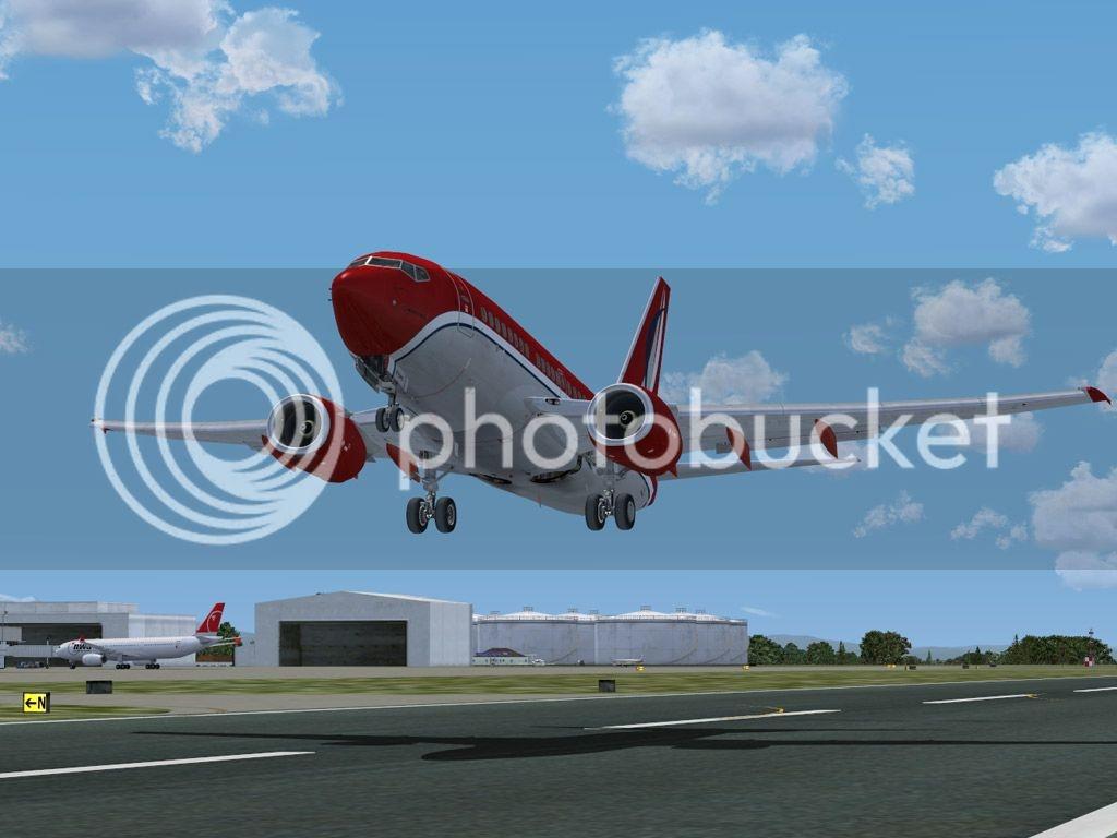 RedBBJ-ETOPS-1.jpg