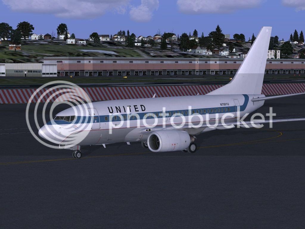 UA-600Initial.jpg