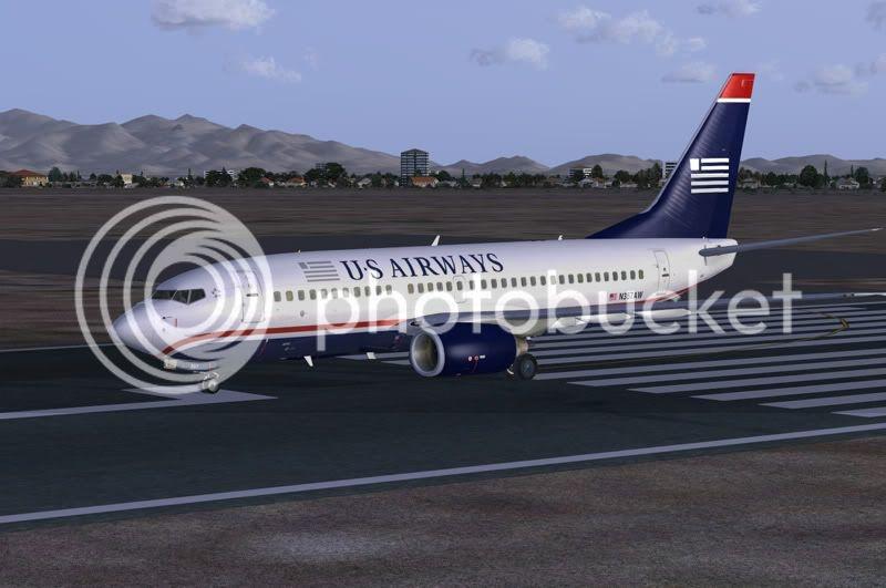 USAirways-InProgress-1.jpg
