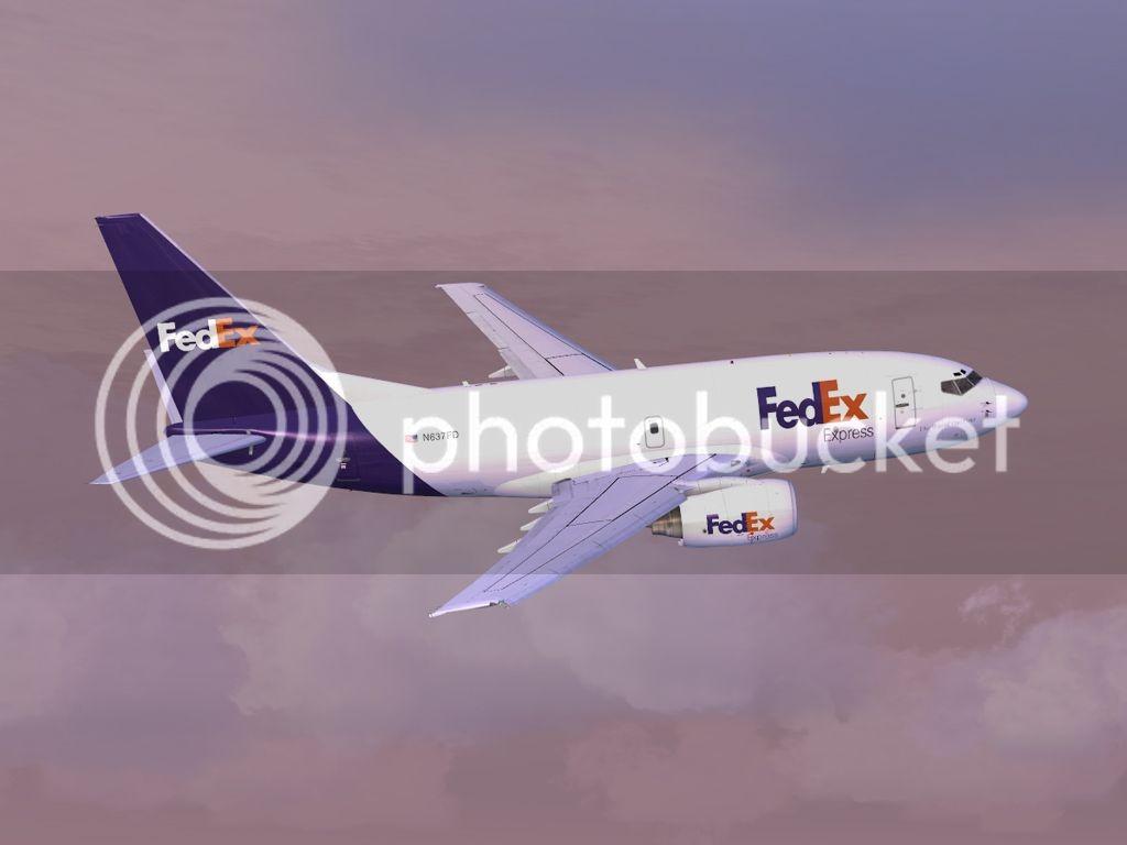 pmdg_737ngx_600_FedEx-3.jpg