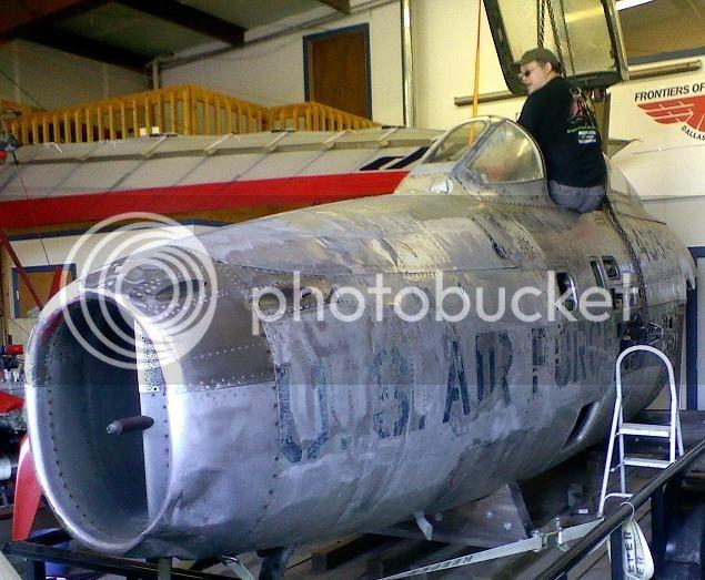 F-84F.jpg