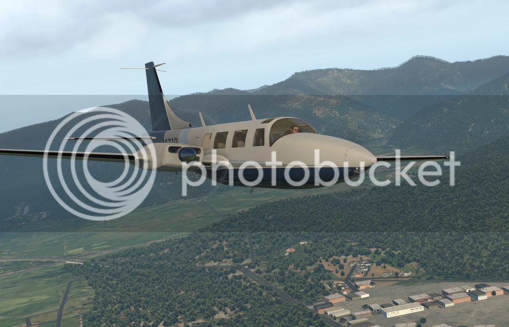 Aerostar_13.png