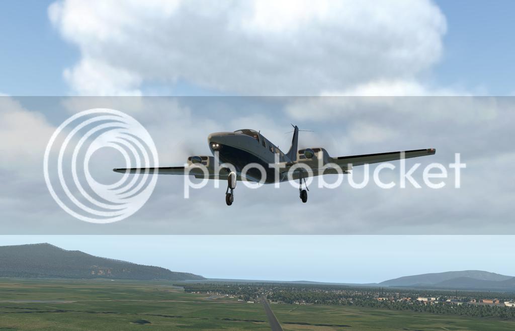 Aerostar_17.png