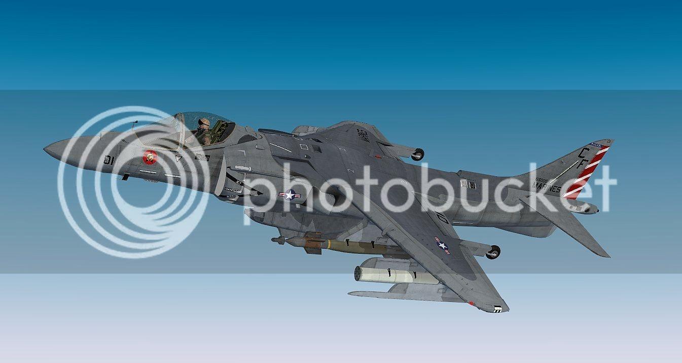 Harrier_062.jpg