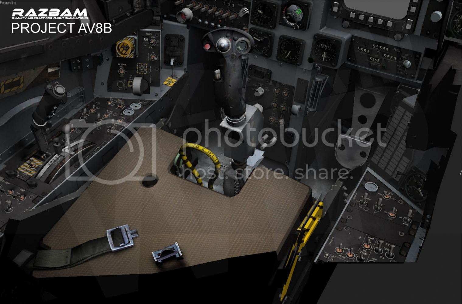 screen_DEV15_harrier1.jpg