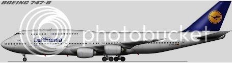 747-8%20Lufthansa%20Banner%202.jpg