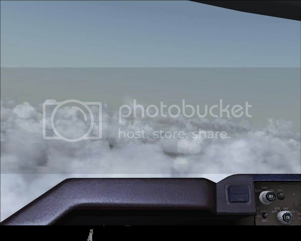 fs92007-07-2012-58-58-32.jpg