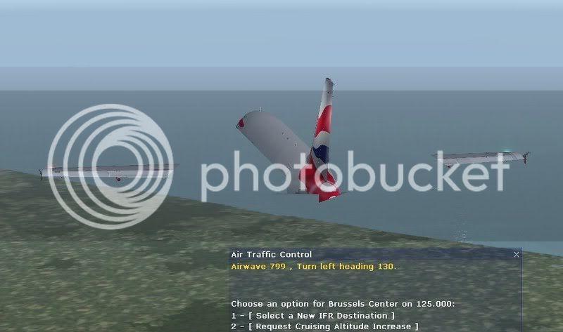 airbusflicker.jpg