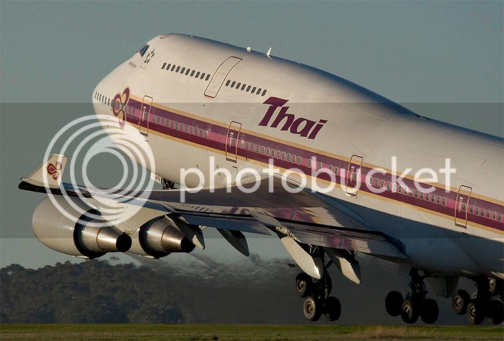 Thai_B747-4D7_HS-TGN_3.jpg