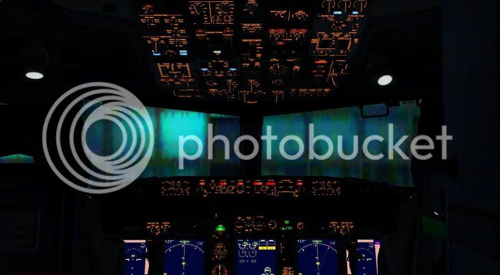 ScreenHunter_06Aug3021443.jpg
