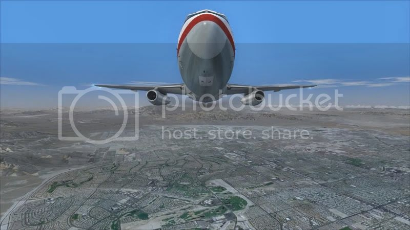 LeavingLasVegaswmv_snapshot_0456_20110930_120047.jpg